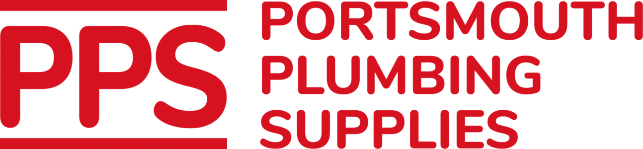 Portsmouth Plumbing Supplies